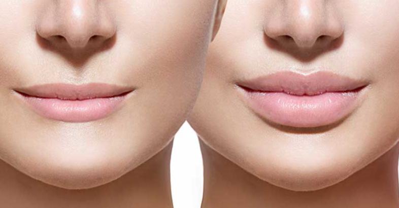 lip mask and rejuvenation in south miami