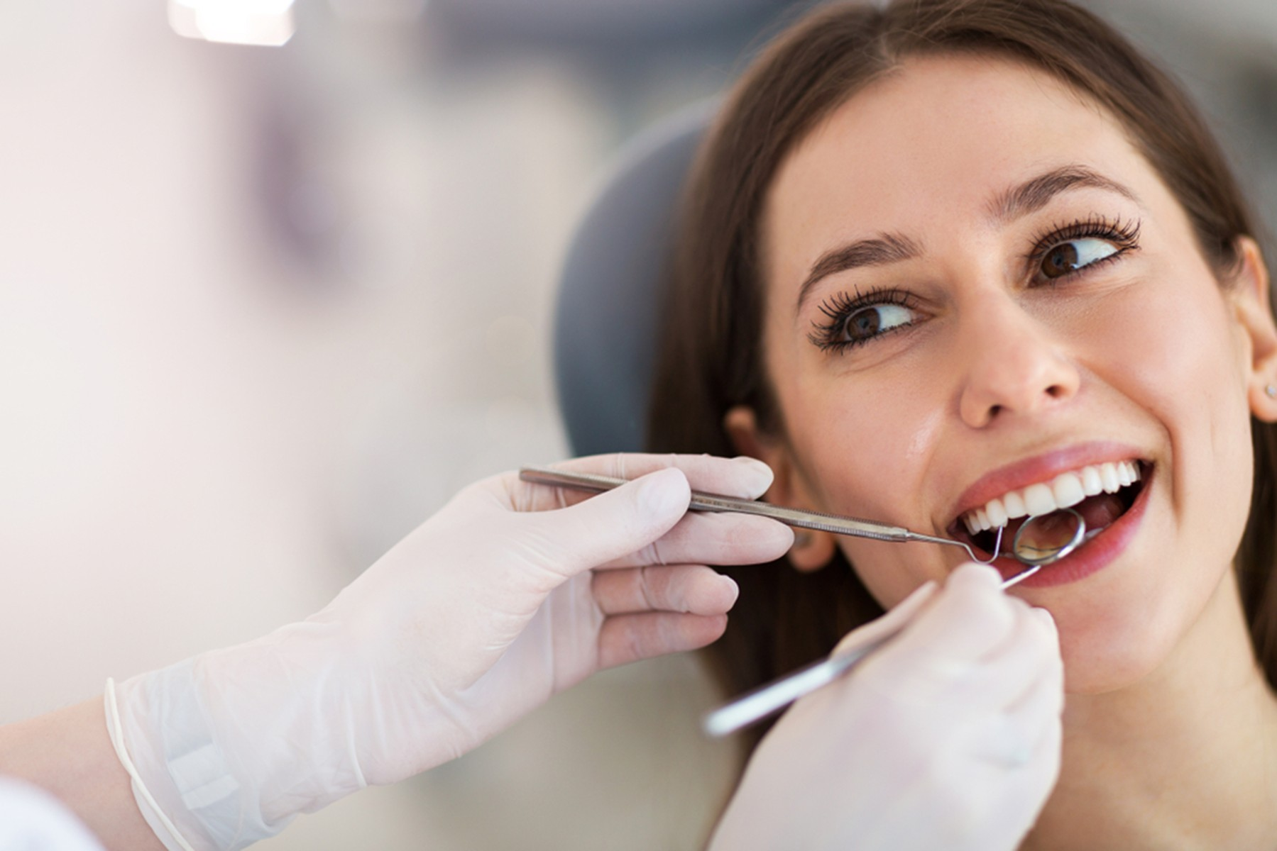 different-types-of-dental-cleanings